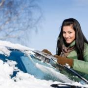 10 téli jótanács autósoknak