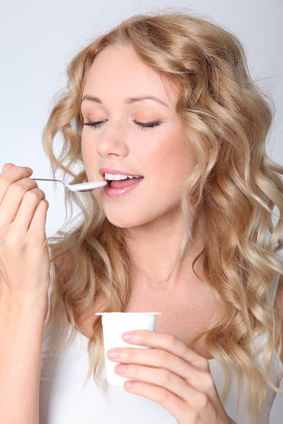 fogyókúra tejtermékekkel