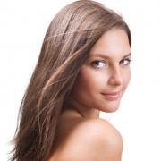 5 szuper otthon elkészíthető hajpakolás receptje