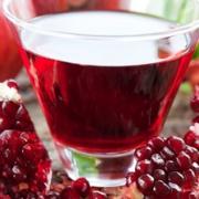 Hat egészséges alternatíva a koffeinbevitelre