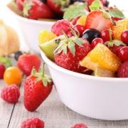 A legjobb hidratáló ételek forró nyári napokra