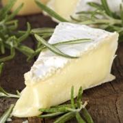 A tíz legintenzívebb illatú étel Mautner Zsófia szerint