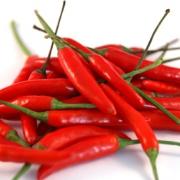 A fogyókúrák megmentője: chili