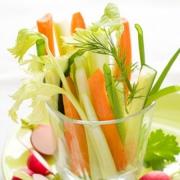 Gyors fogyást segítő élelmiszerek - a 4 legjobb