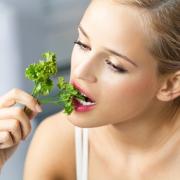 Egészségünk titka egy különleges fűszernövényben- A koriander