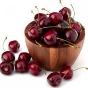 A meggy kitűnő betegség megelőző gyümölcs