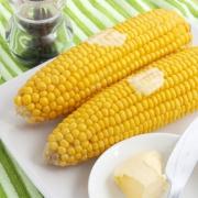 A nyár örök slágere, a főtt kukorica