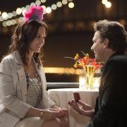 5 jel, hogy a férfi készen áll a házasságra
