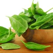 A 8 leghatékonyabb étel stressz és szorongás ellen!