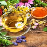 Az öt legjobb zsírégető tea