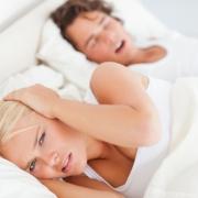 A 4 legidegesítőbb férfiszokás, ami őrületbe kergeti a nőket