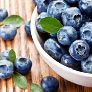 Ezeket a gyümölcsöket edd cukorbetegség esetén