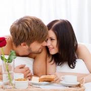 4 árulkodó jel, hogy karmikus kapcsolat fűz párodhoz