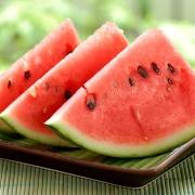 Fogyj evéssel! - A leghatékonyabb nullkalóriás ételek