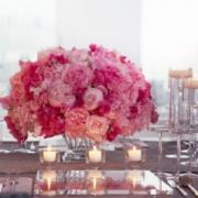 Esküvői virágtervezés lépésről lépésre
