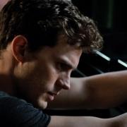 Máris új Mr. Greyt keresnek?!