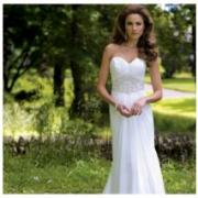 Menyasszonyi ruhadivat 2015 tavasz/nyár - Mon Cheri kollekció