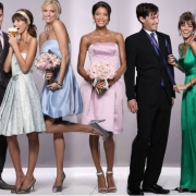 Öltözködési tippek esküvői vendégeknek