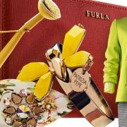 Tavasszal öltözz cukorkaszínekbe!