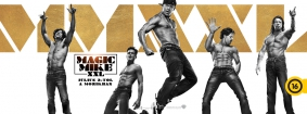 MagicMike_FBcover_1