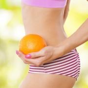Negatív kalóriás ételek – a fogyás nagyágyúi