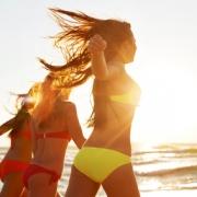 40 teendő és élmény, ami nem maradhat ki a nyárból