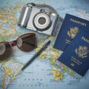 4 fontos dolog, amit tegyél meg a nyaralás előtt