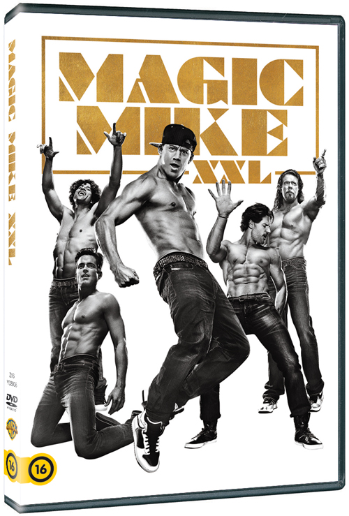 MAGIC_MIKEXXL_DVD_3D_base