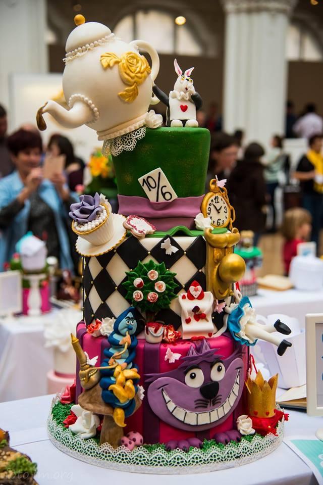 tortadesignverseny20141