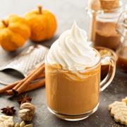 Top 5 hangulatfokozó őszi ital a hideg évszakra