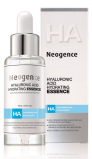 Neogence-Hyaluronic-Acid-Hydrating-Essence