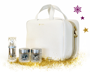 PICTURE GLAM DEAL 10 - Winter treat
