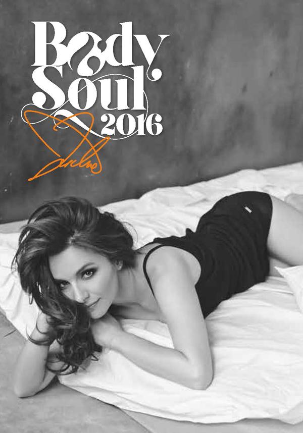 Zseda_Body&Soul_2016_b1