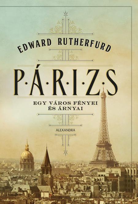 parizs_egy varos fenyei es arnyai