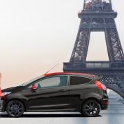 A Kis Csoda – újra a Fiesta lett Európa kedvenc kisautója