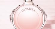 Invictus &Olympéa Aqua limitált kiadása megérkezett!