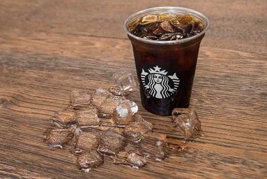 Starbucks_Cold_Brew-lifestyle (1)