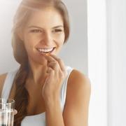 A D-vitamin hiány a testsúlyunkra is hatással van?