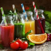 Mozgással és vitaminokkal üssük ki a tavaszi fáradtságot!