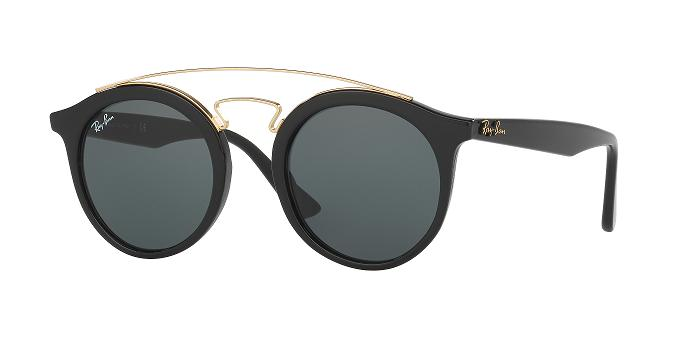 Ray-Ban-2016-Spring-Summer-SS-130rb4256_601_71