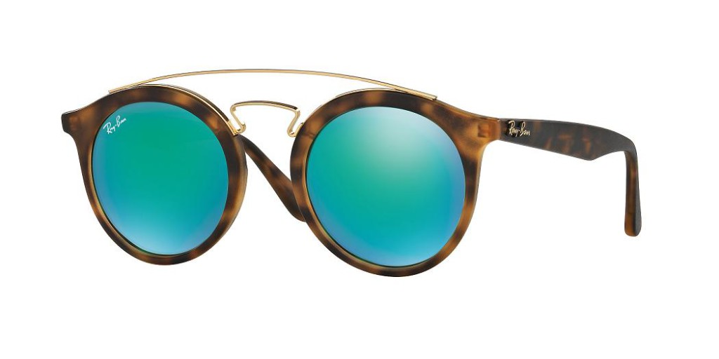 Ray-Ban-2016-Spring-Summer-SS-140rb4256_60923r