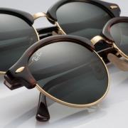 Szuper napszemüvegek érkeztek! Nézd meg Te is a Ray-Ban legújabb kollekcióját!