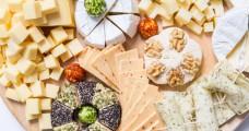 Ezért éri meg otthon sajtot készíteni! Hogyan lehetünk profi sajtkészítők?
