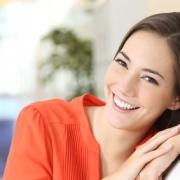 Mitől romlanak könnyebben várandósság alatt a fogak? És mitől nem?