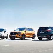 Minek köszönhető az európai SUV-boom?