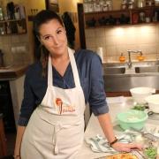 Parádés élmény a konyhában