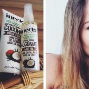 Kókuszos és vegán, de mégsem lehet megenni