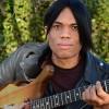 Nyerj páros jegyet a gitár világsztárjának Stanley Jordannek az előadására!