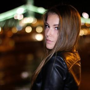 Éjszakai fotózás Budapesten