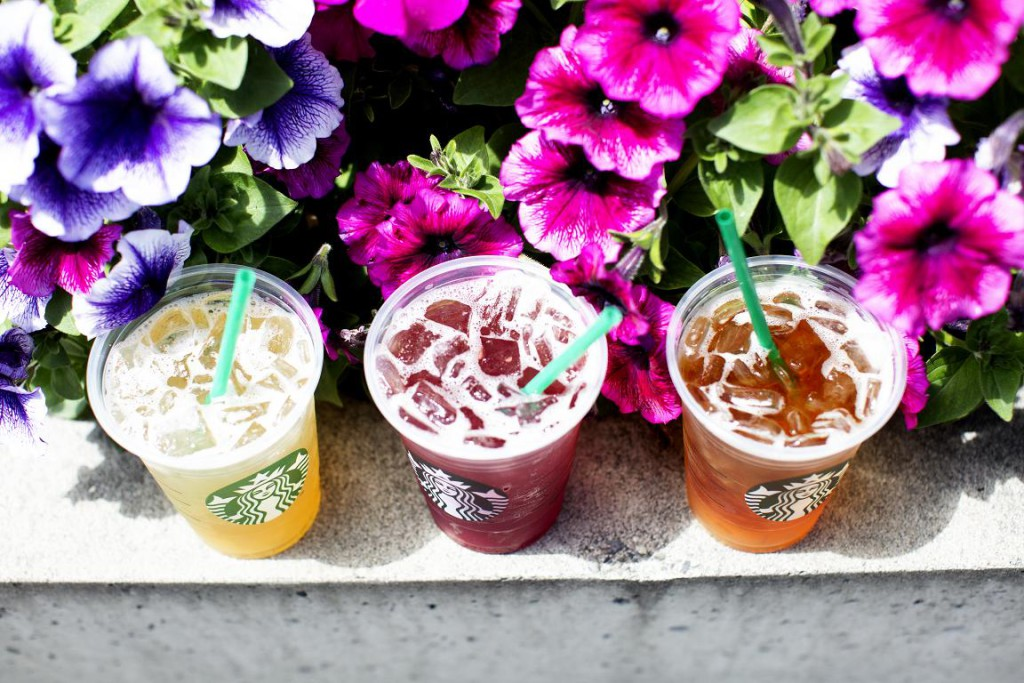 Starbucks-Teavana (4)